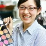 第八期生 化粧師YUKA