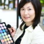 第八期生 化粧師SACHIYO