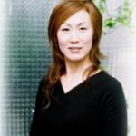 第四期生 化粧師YASUKO