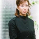第三期生 化粧師NAMI